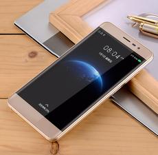 Мобильный телефон K/Touch K-Touch/2A 5.0 4G