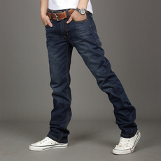 Jeans for men Acura 8772/1 2015