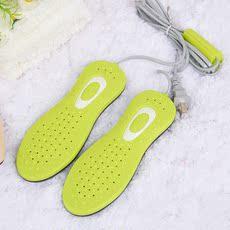 Электрическая сушилка для обуви Le Cher