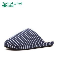 Сланцы Hotwind h31m6409