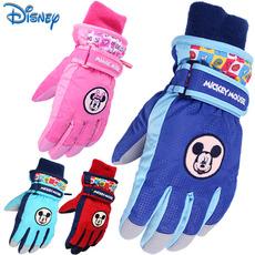 Перчатки детские Disney ds1m006