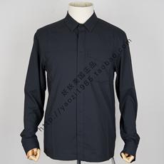 Быстросохнущая Рубашка ARC'TERYX 13689 ARCTERYX Skyline