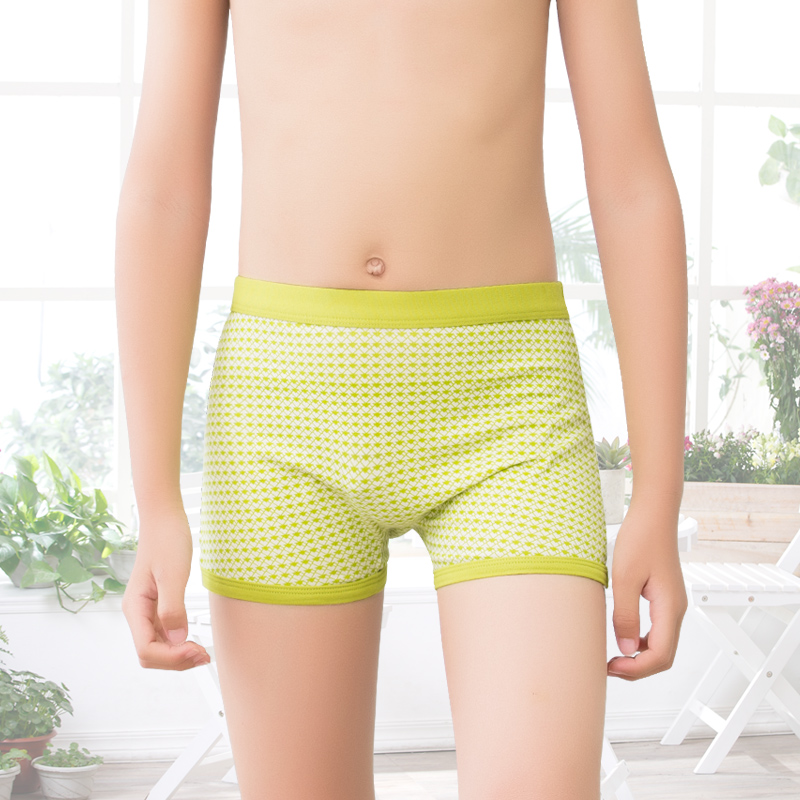 Remarkable middle school boys in briefs phrase