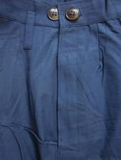 Военное пальто 70