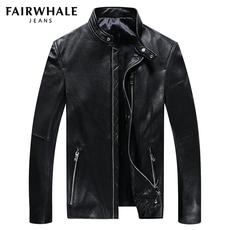 Leather Mark fairwhale 716317017004 2016 7004
