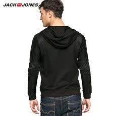 Толстовка Jack Jones 216133001 JackJones