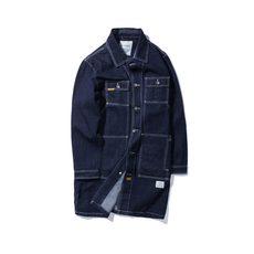 Куртка Panmax pafsjk/004