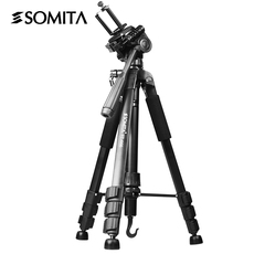 штатив Somita SOMITA666