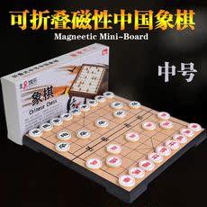 Китайские шахматы Goodeasy 001