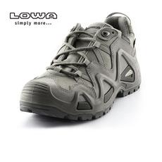 трекинговые кроссовки Lowa l310586015 ZEPHYR GTX