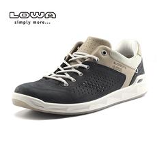 Мокасины, прогулочная обувь Lowa l310800016 LOWA17