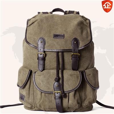 Camel active рюкзаки купить чемоданы дорожные китай