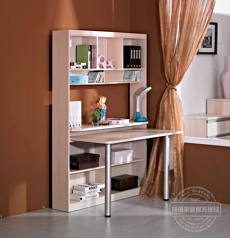 Книжный шкаф credit suisse, купить в интернет магазине nazya.