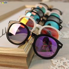 Sunglasses yj012