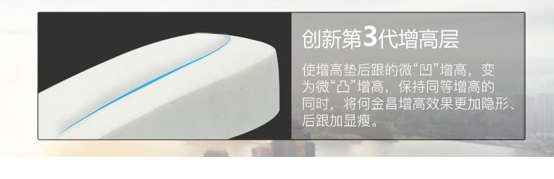 何金昌旗舰店_何金昌品牌产品评情图
