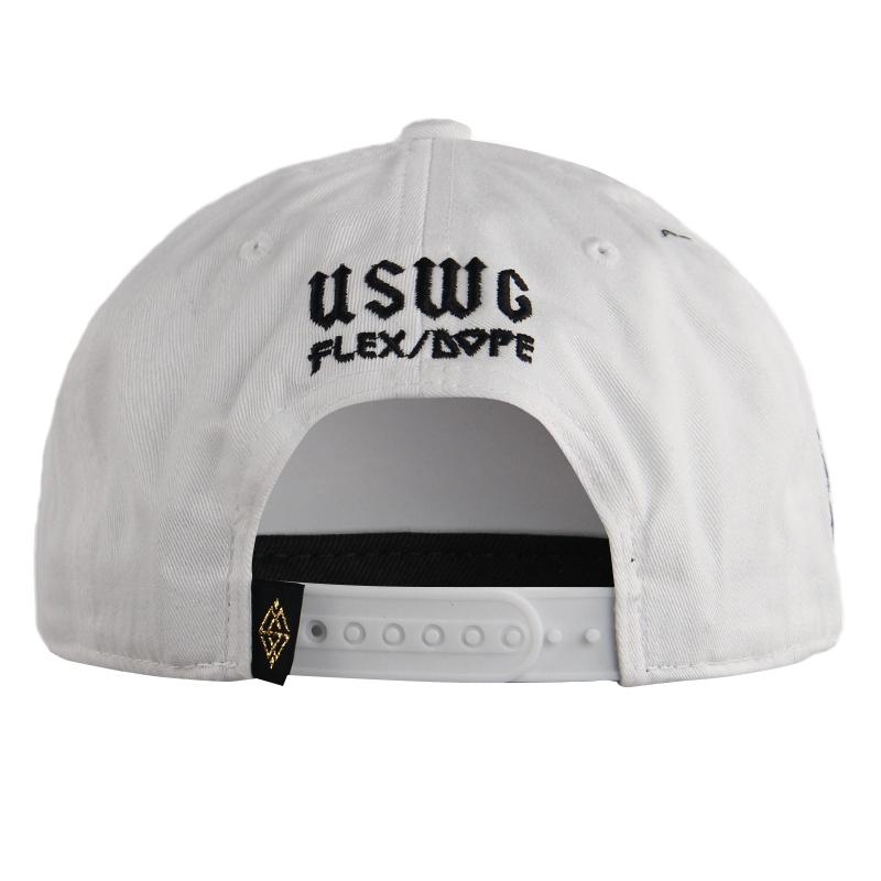 HATSON男帽女帽2018冬季新款休闲ins棒球帽韩版潮流鸭舌帽太阳帽
