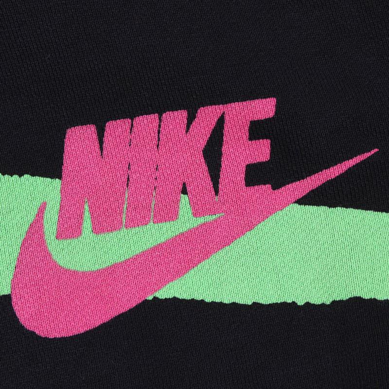 Спортивная толстовка Nike 406798/010 406798-010