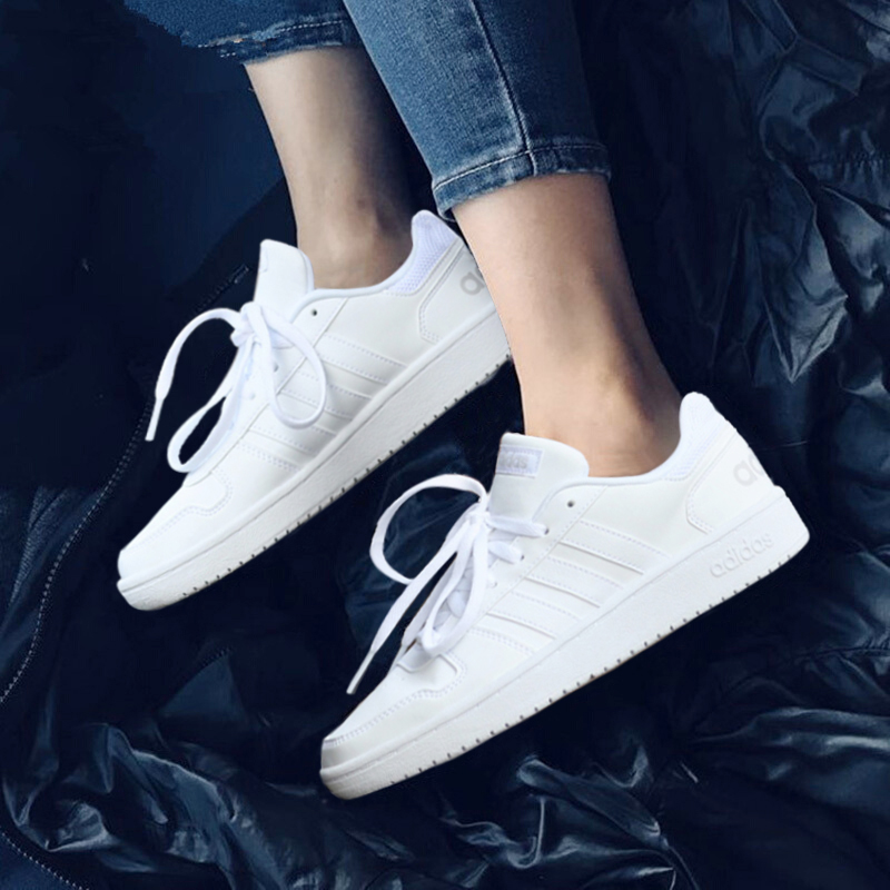 new adidas womens shoes 2019 online -