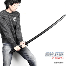 Нож 92bkkc Cold Steel BOKKEN