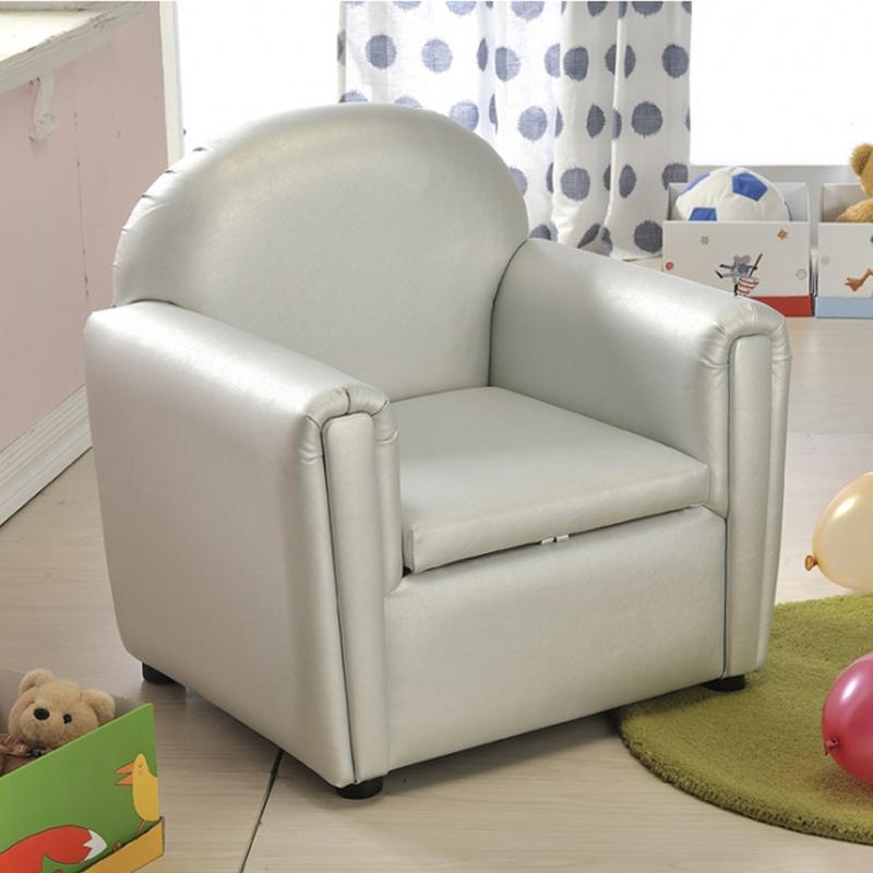 小毛头儿童沙发4612