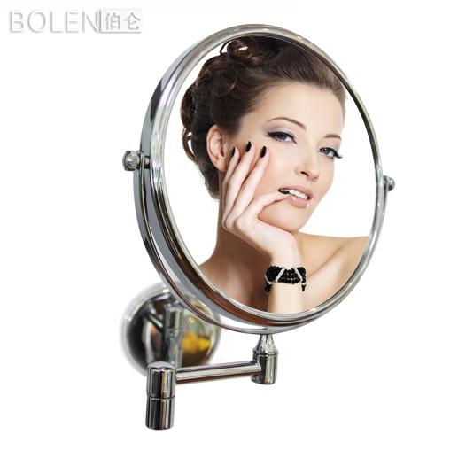 bolen镜子壁挂CTB2016