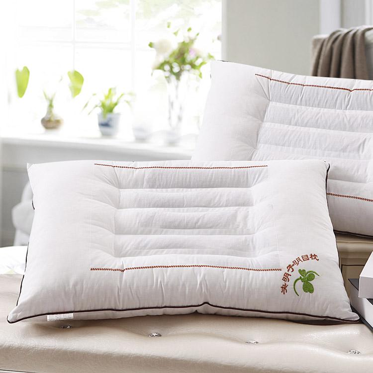 思辰家纺枕头枕芯SC-BJZ02