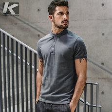 Рубашка поло MT/1524 Polo 1524