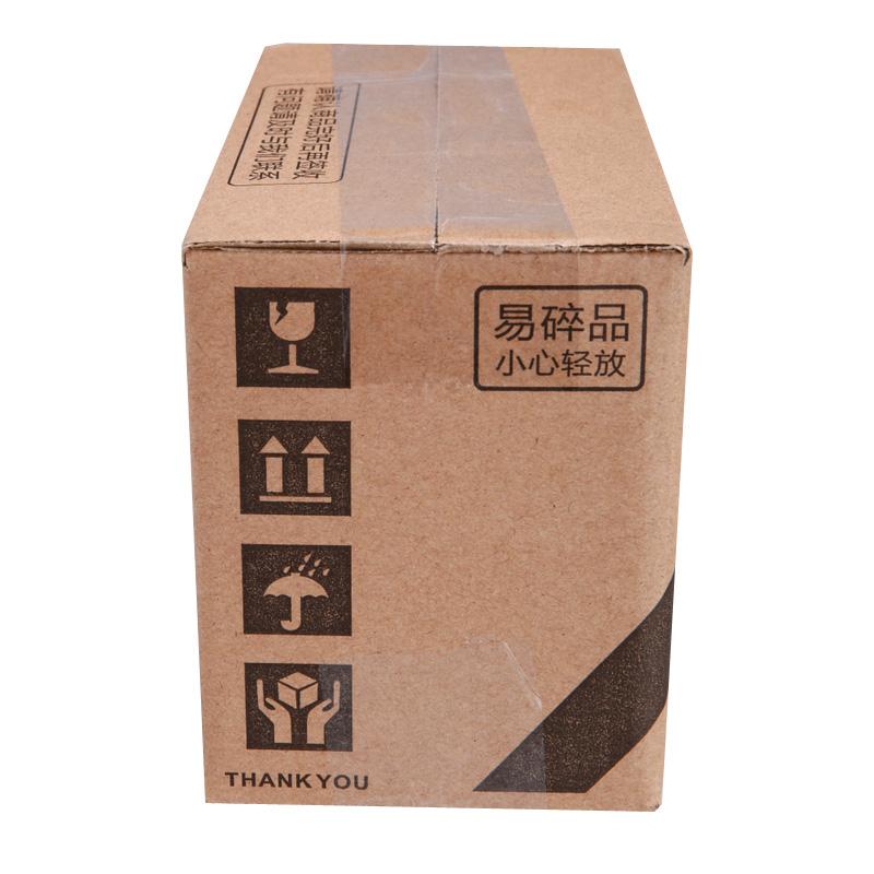 Картонная упаковка Haoyu