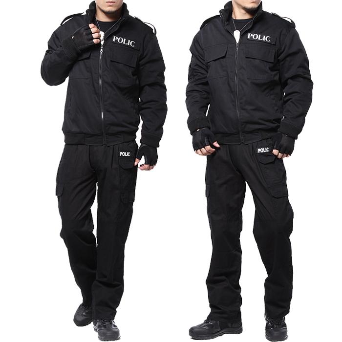 Куртка милитари Outdoor clothing