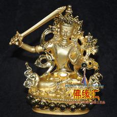 Изображения Будды, Статуи божества 10cm