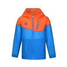 детское пальто 361 n51722601