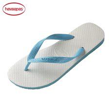Обувь для дома Havaianas 7891109746378 Traditional