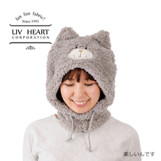 Праздничный головной убор Heart of Liv