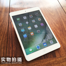 Планшет Apple Ipad Mini2 7.9