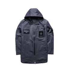 Mens windbreaker Lsdzw l640702