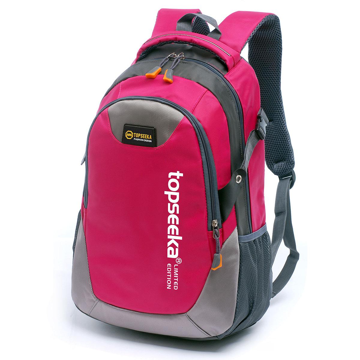 Topseeka рюкзак отзывы рюкзак купить в сыктывкаре