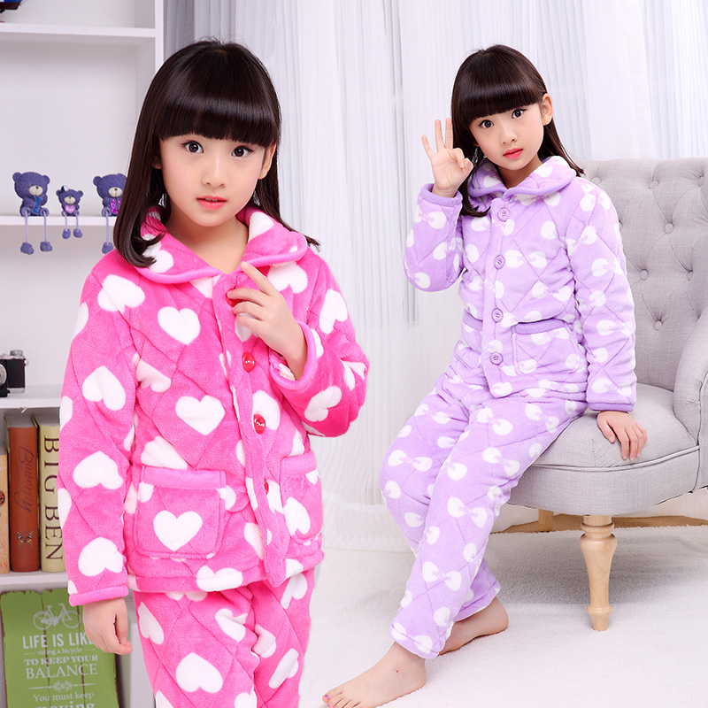 Pink cloth doll f16d688 3-5 7-9