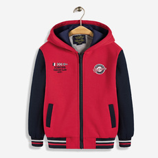 Children's jacket Jaccobkids bs8731203 2017