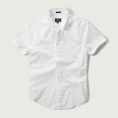 Shirt Abercrombie & fitch Af Abercrombie