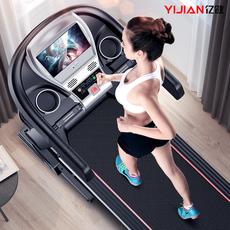 беговая дорожка Omni/health T900