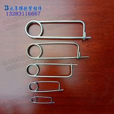 Шпилька для крепежа Bo more M2M3M4M5M6