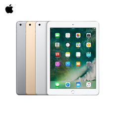 Планшет Apple 2017 Ipad 9.7 32G/128G
