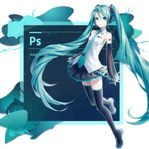 PS视频教程 Photoshop CC2015必修入门自学基础精品教程在线学习