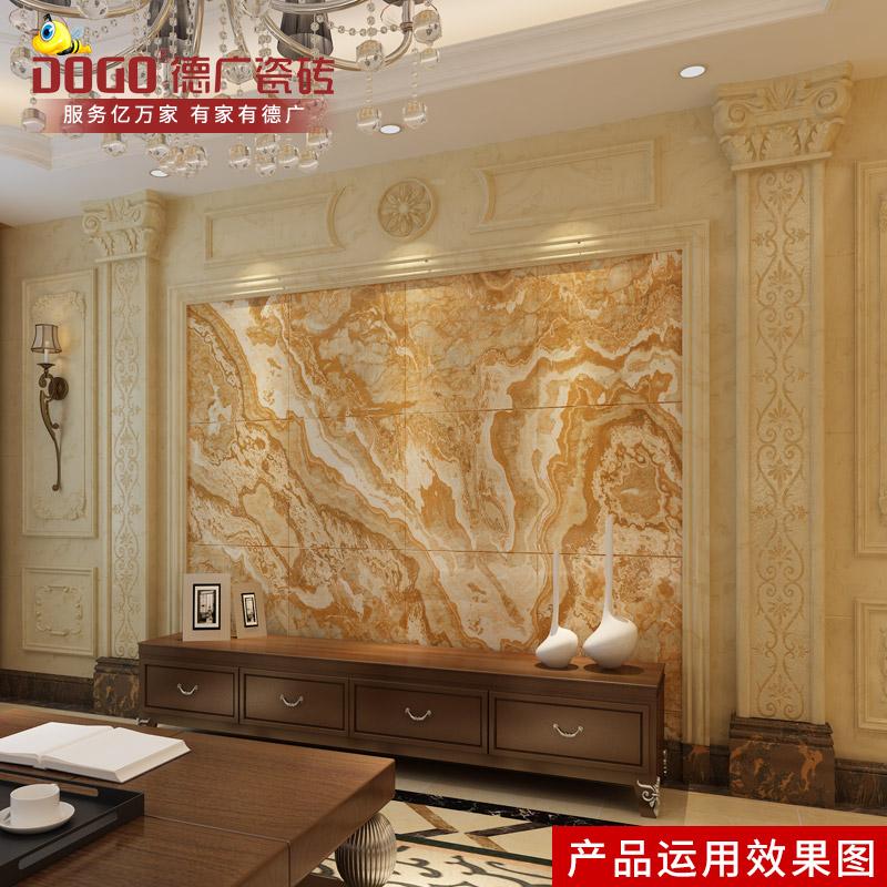 德广瓷砖微晶石瓷砖