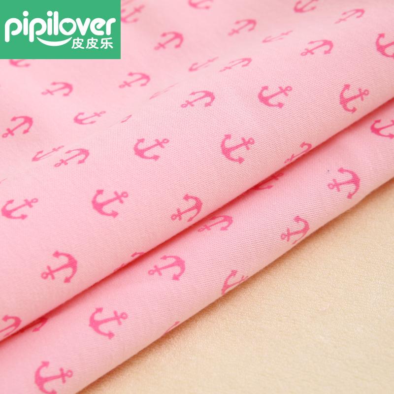 宝宝隔尿垫新生婴儿童防水可洗表层纯棉小床垫大姨妈月经护理垫子产品展示图3