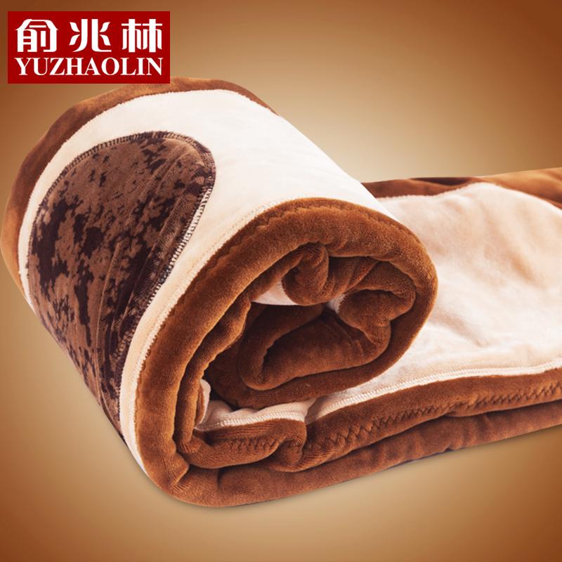 Кальсоны Yu Zhaolin