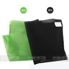 Канцтовары Sviao PVC 1.5*10