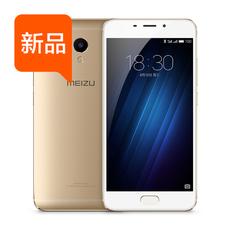 Мобильный телефон Meizu 4G