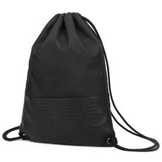рюкзак Chika W/5530