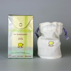 Духи Burberry Baby Touch 100ml